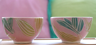 Sigrid Olsen bowl