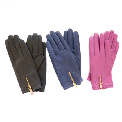 10over6 racing gloves
