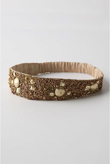 twinkle headband