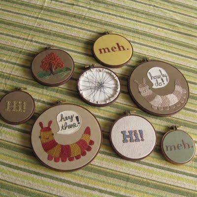 www.fivetrees.etsy.com
